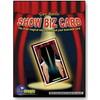 Carte showbiz