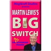 Big Switch (Martin Lewis)