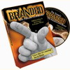 Branded (Gimmicks et DVD Inclus) Tim Trono