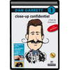 DVD Close-up Confidentiel Dan Garrett Vol1