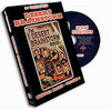 DVD Desert Brainstorm Vol.2