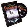 DVD Magic of the Pendragons Vol.1