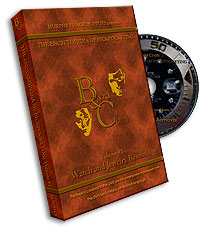DVD Encyclopedia PickPocketing (Vol.1)