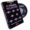 DVD &#39 A1 magical media All Stars - Volume 2