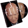 DVD The Very Best Of FLIP Vol.3