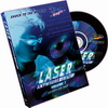 DVD Laser Anywhere Volume 1 (Adrian Man)