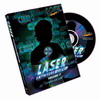 DVD Laser Anywhere Volume 2 (Adrian Man)