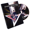 DVD Chain Reaction (Andrew Mayne)