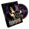 DVD Master Mindfreaks Volume 5 SPECIAL FP (Criss Angel)