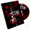"DVD ""CTW (Card Thru Window)"" David Forrest"