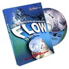 DVD Flow (Gimmick Inclus) Dan Hauss