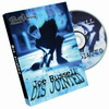 DVD Dis Jointed (Joe Russell)