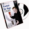 DVD Practical Bar Magic (Dean Serneels)