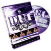 PROMO DVD DUI (Jordan Johnson)