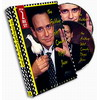 DVD Fielding West Comedy Magic Show (2 DVD)