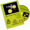 DVD The Classic Chop Cup (Teach-In Session)