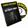 DVD Hardcore (Gimmicks Inclus) Jay Sankey