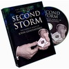 DVD Second Storm Volume 2 (John Guastaferro)
