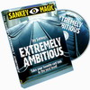 "DVD ""Extremely Ambitious"" (Jay Sankey)"