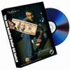 DVD Juan Hundred Dollar Bill Switch (with Hundy 500 Bonus) by Do