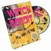 DVD Watch Bandit - Kevin King