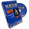 Dvd The Very Best of Martin A. Nash (Vol. 3)