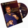 DVD Extreme Possibilities Volume 1 (R. Paul Wilson)
