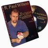 DVD Extreme Possibilities Volume 3 (R. Paul Wilson)