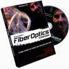 DVD Fiber Optics Extended  Richard Sanders