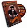 DVD The Cheat by Richard Turner
