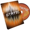 DVD Static (David Jade / Dan & Dave Buck)