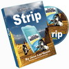 DVD Strip (Gimmick Inclus) Jose LaC&#39Quest  et Paul Harris