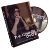 DVD The Corner Vol.2 (SM Production)