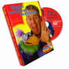 Dvd &#39 Magic Without Mayhem &#39 ( Tim Shoesmith )