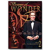 DVD Visions of Wonder VOL.2 (Tommy Wonder)
