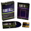 Coffret Float FX (DVD + Mat�riel)