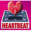 Heart-Beat - JB (Mark Mason) ***