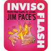 Inviso-Flash (Jim Pace)