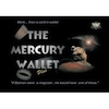 Mercury Wallet - Jim Pace