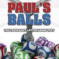 Paul&#39s balls The tossed lottery book test