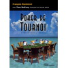 POKER DE TOURNOI 2° Edition