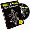 T-shirt 'Revelation' (DVD Inclus) Jay Sankey