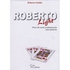 Livre Roberto Light