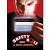 Safety Hole Lite (Menny Lindenfeld)