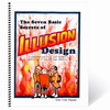 Livre Seven Basic Secrets of Illusion Design (Eric van Duzer)