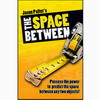 Space Between (Jason Palter)