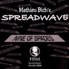 Spreadwave  Mathieu Bich