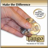 Make a Difference Set (Tango Magic)