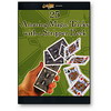 25 Amazing Magic Tricks with a Stripper Deck (Jeu Biseauté)