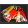 Ballon Assortie standard 350 Qualatex (poche de 100)